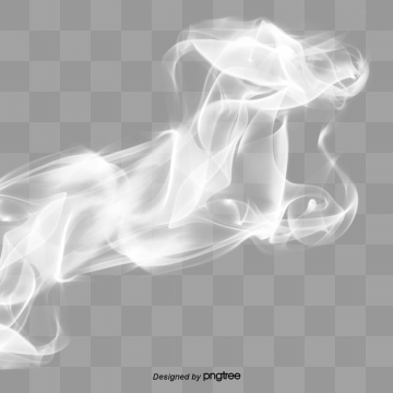 Smoke Ring PNG Images.