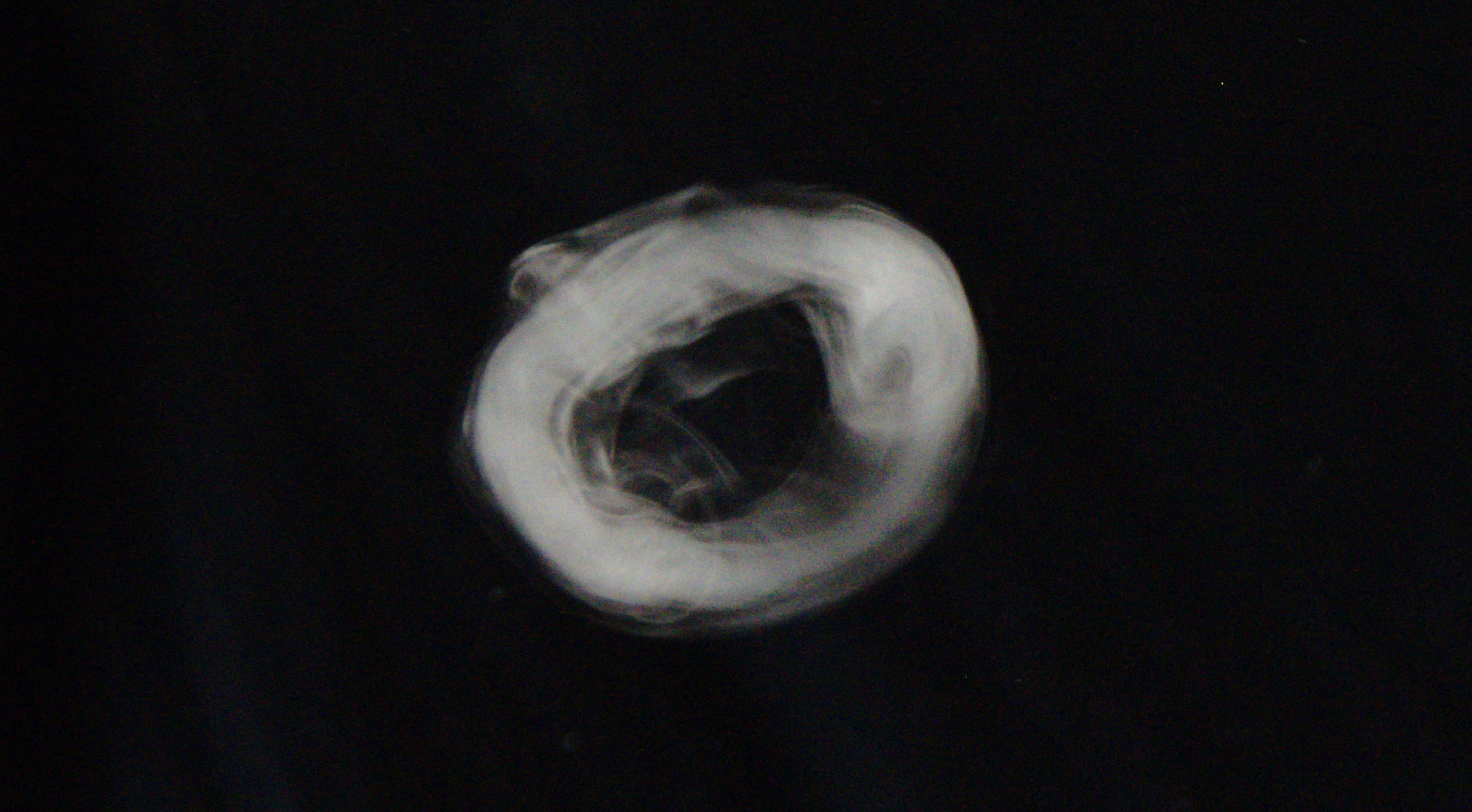 Smoke Ring Png (106+ images in Collection) Page 3.