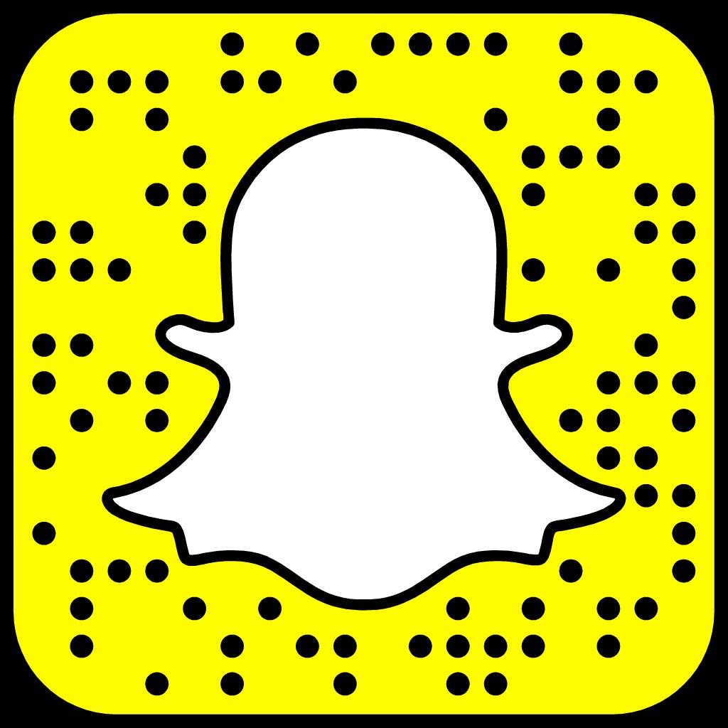 Snapchat Png Icon #429842.