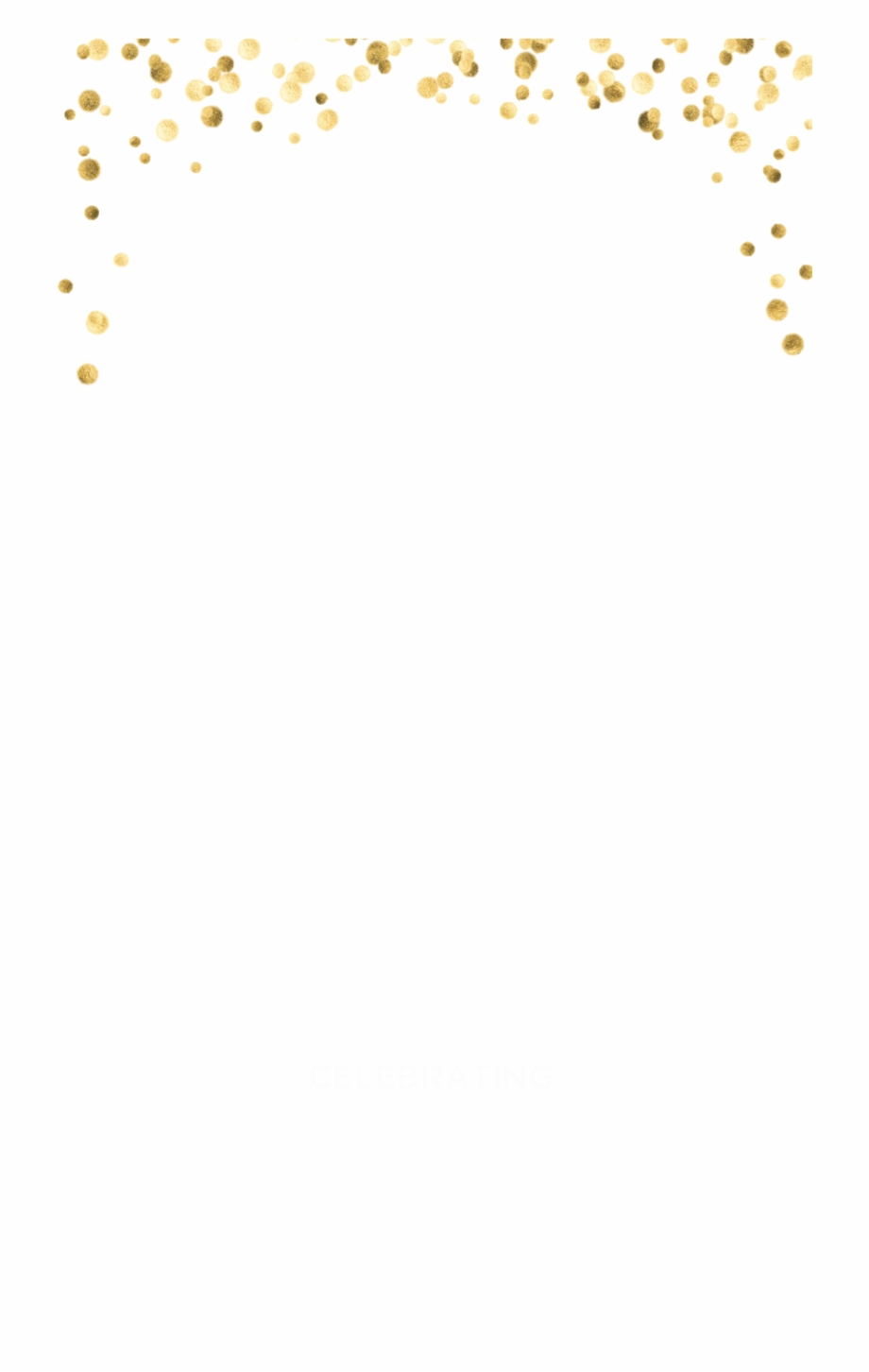 Snapchat Geofilter Template Free , Png Download.