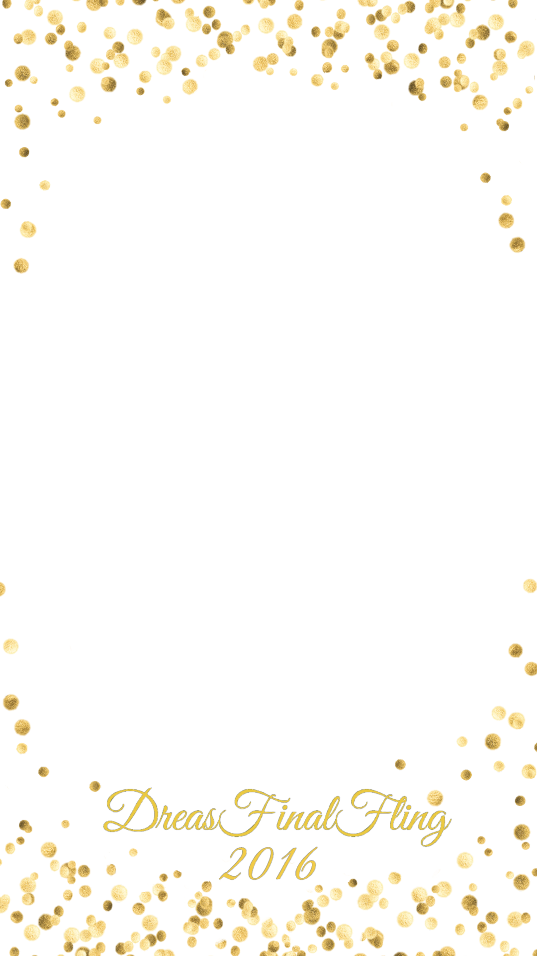 Transparent Background Png Snapchat Filters #37235.