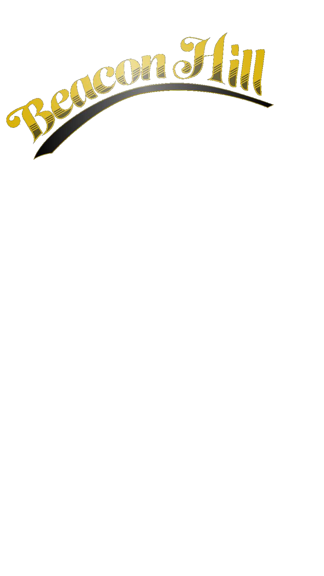 Snapchat Geofilter Png (+).