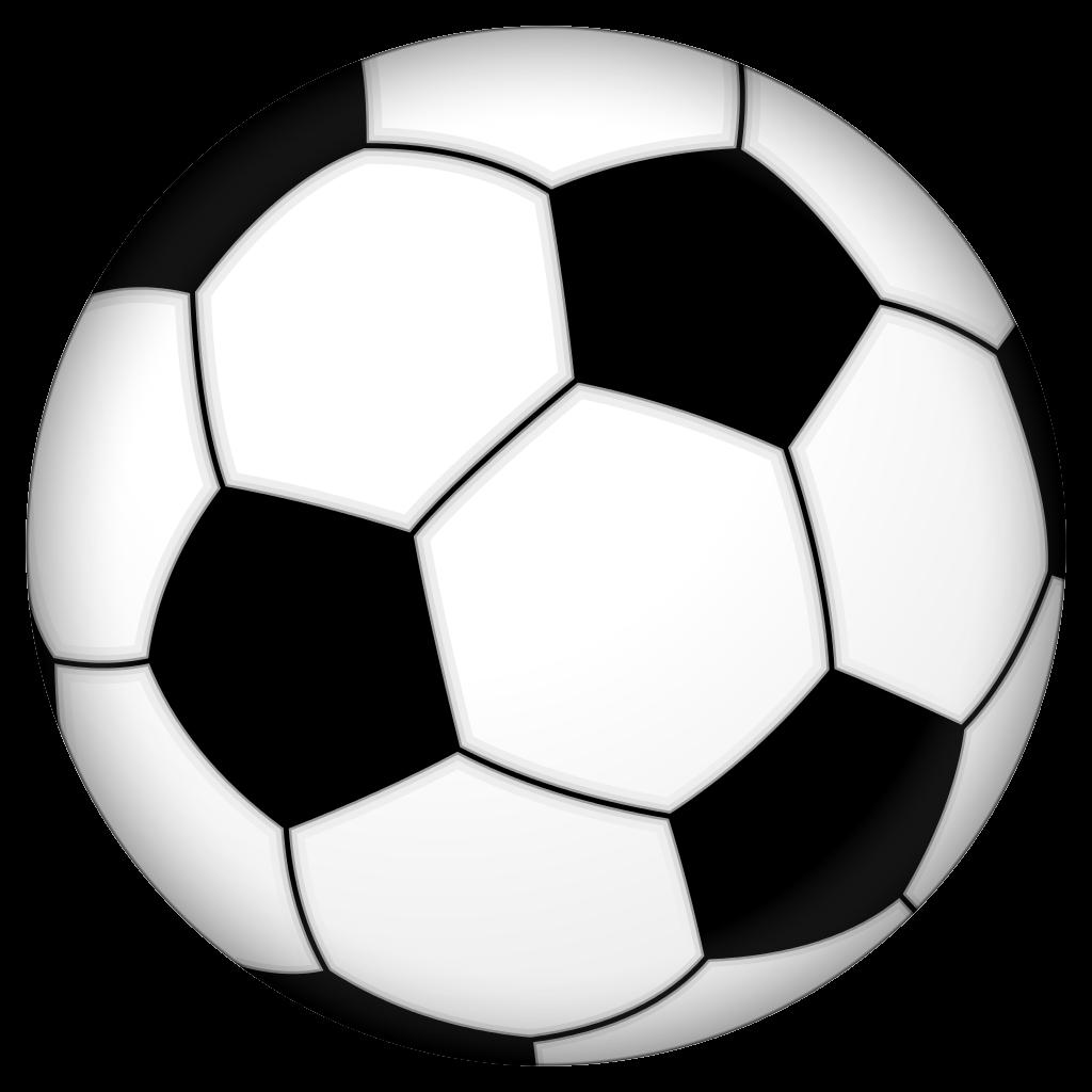 File:Soccer ball.svg.