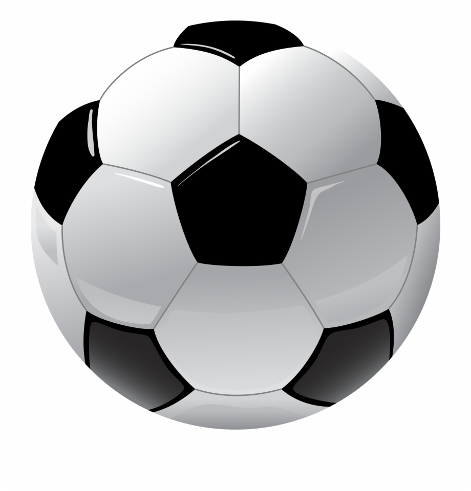 Soccer Ball Png, Transparent Png Download For Free #938828.