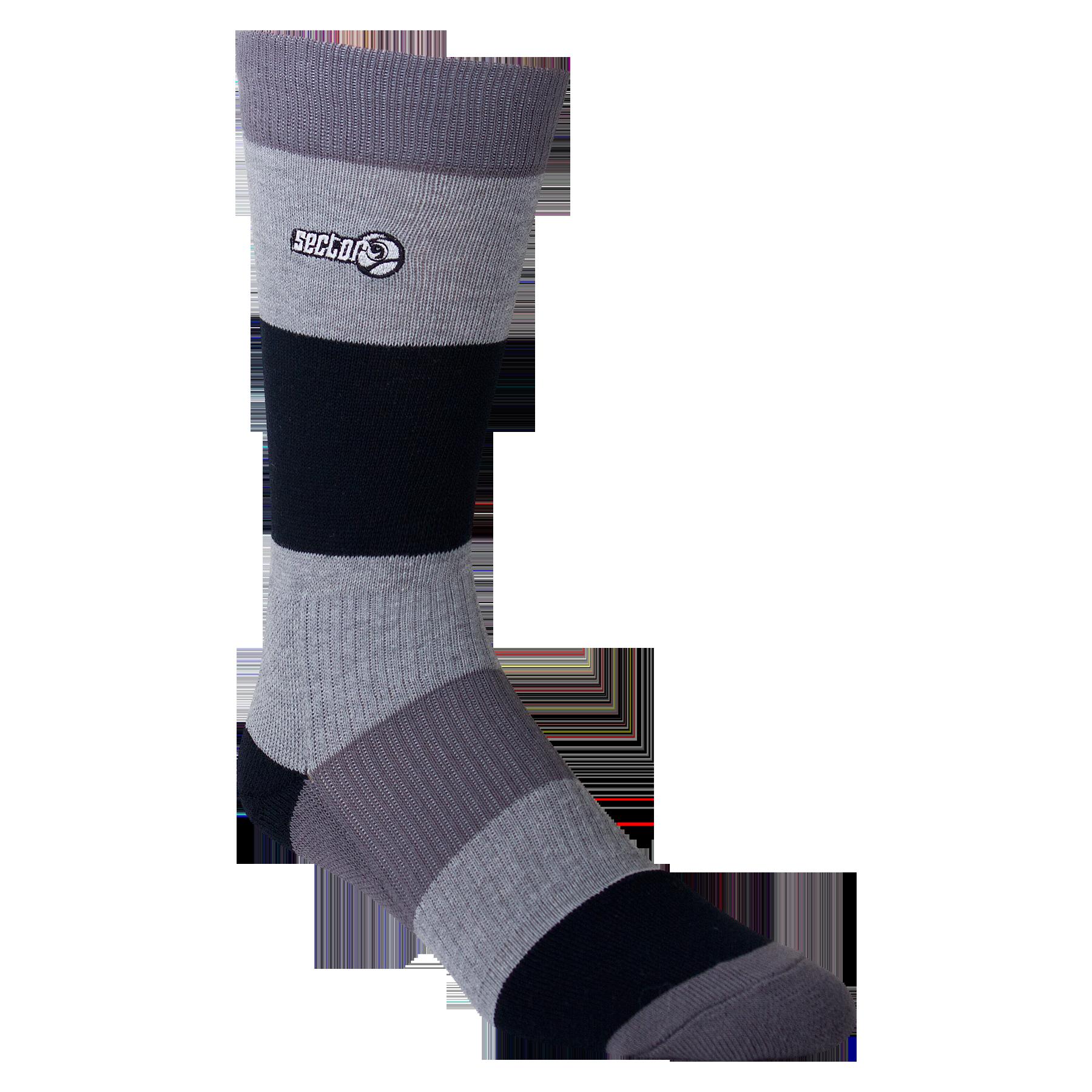 Socks PNG images free download.