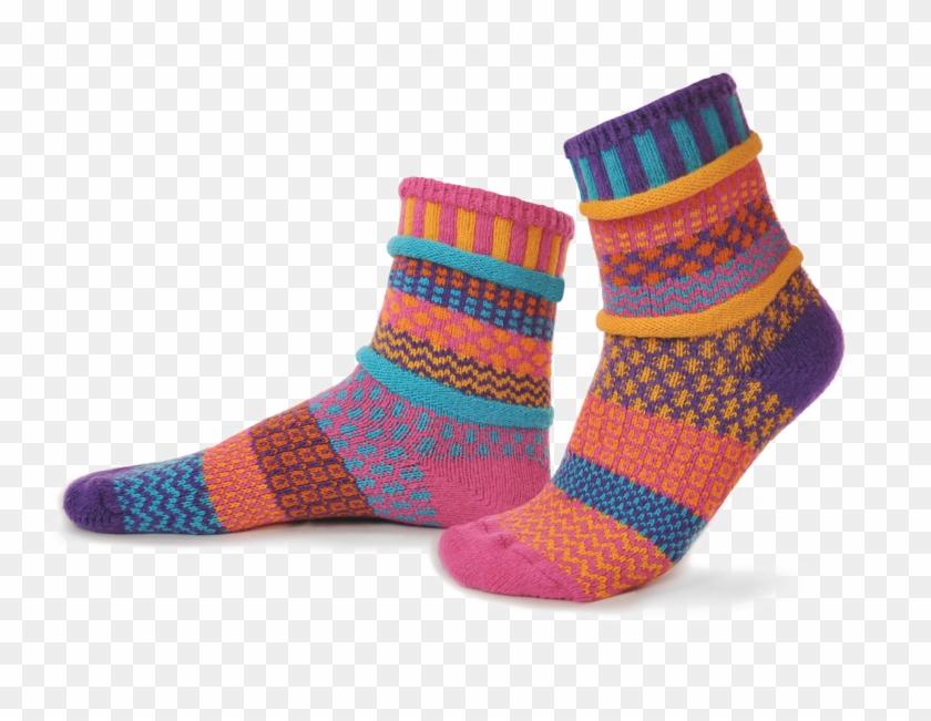 Socks Png Download Image.