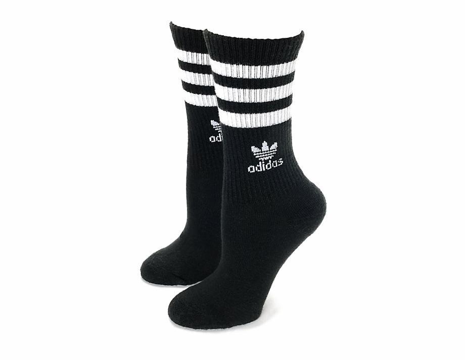 Socks Png Photo.