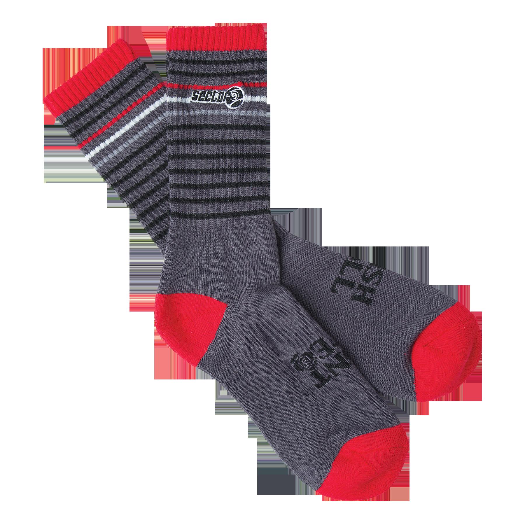 Socks PNG Image.