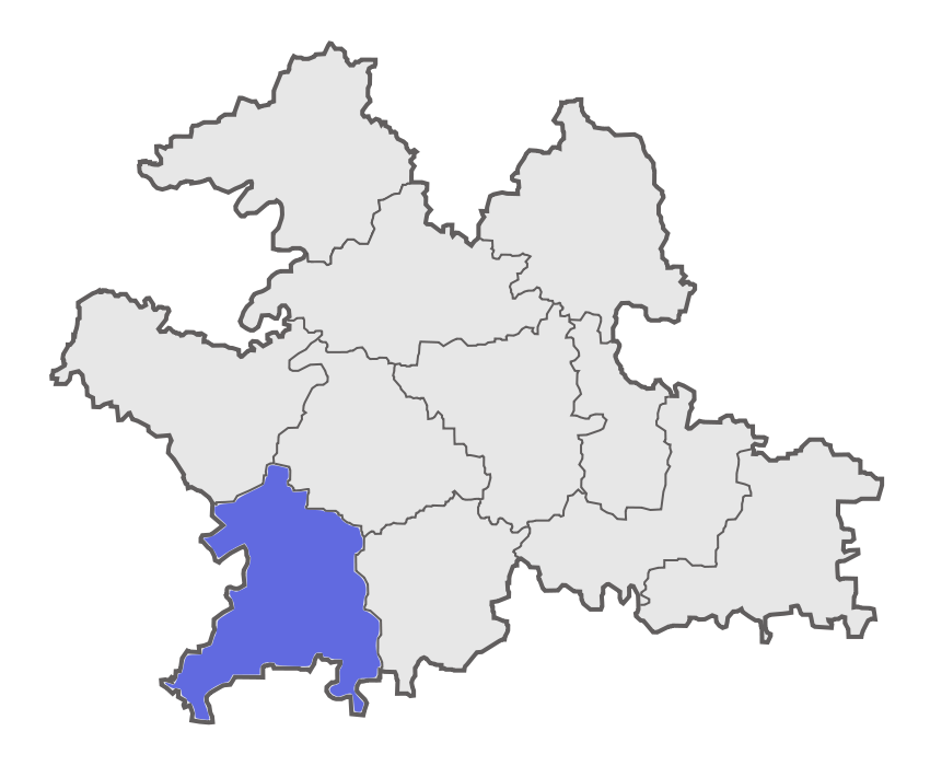File:Sangola taluka Solapur district.png.