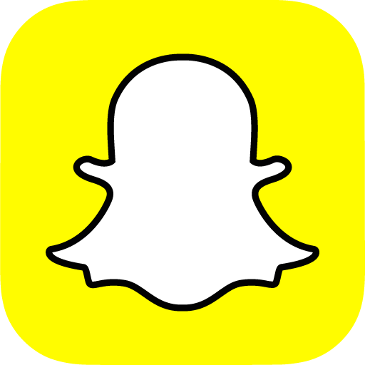 How to Add Music to Snapchat Videos.