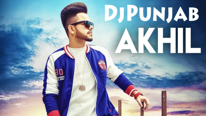 Download Djpunjab new songs,Free Mp3 songs 2019.