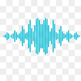 PNG Sound Waves Transparent Sound Waves.PNG Images..