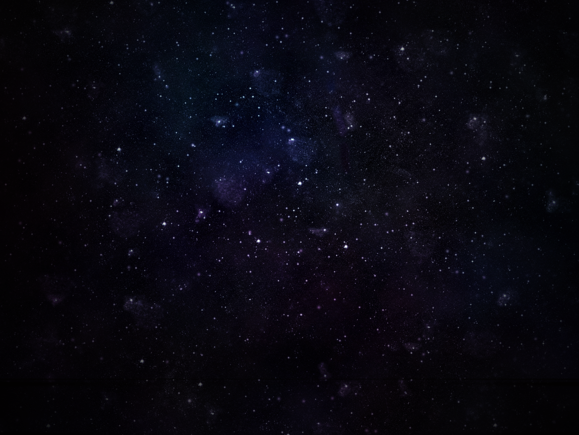 Download Space PNG Pic.