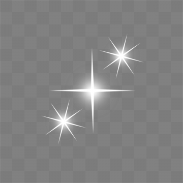 Sparkle Png, Vector, PSD, and Clipart With Transparent.