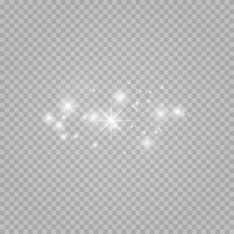 Sparkle Vectors, Photos and PSD files.