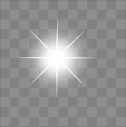 Sparkle PNG Images.