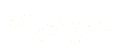 Download SPARKLE Free PNG transparent image and clipart.