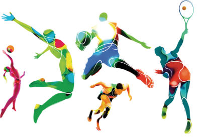 Sport.png Vector, Clipart, PSD.