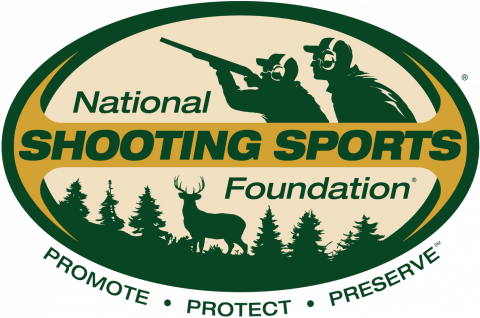 National Shooting Sports Foundation.