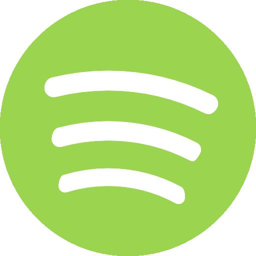 Spotify Logo PNG Transparent Spotify Logo.PNG Images..