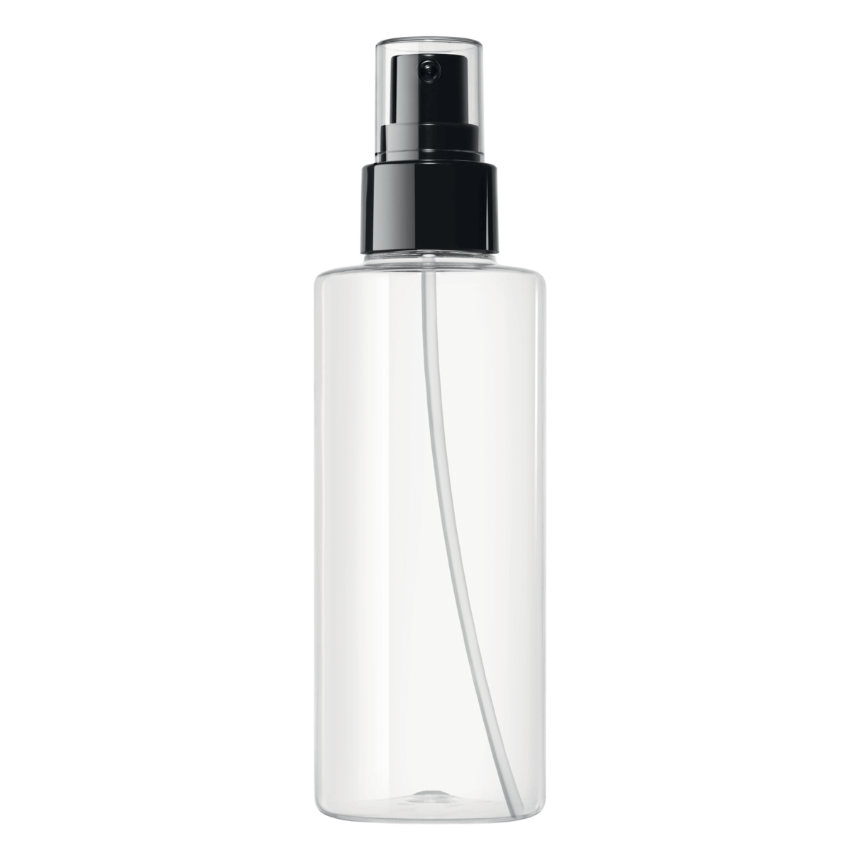 Spray Bottle Png, png collections at sccpre.cat.