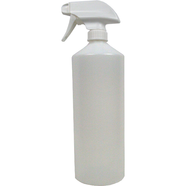 Spray Bottle Png Group (+), HD Png.