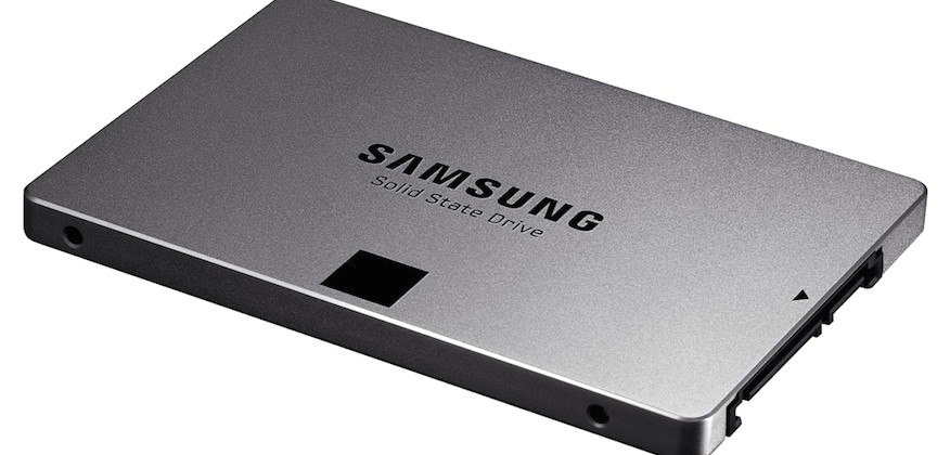 SSD Background PNG.