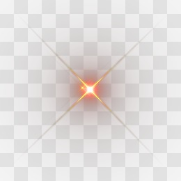 Starlight Effects PNG Images.