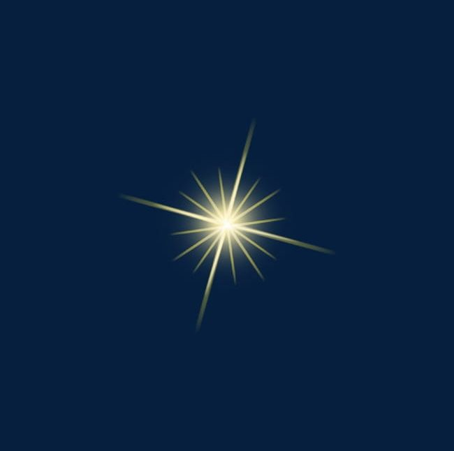 Starlight PNG, Clipart, Decoration, Decoration Clipart.
