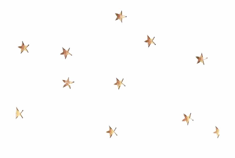 Stars Overlay Fallingstars Freetoedit.
