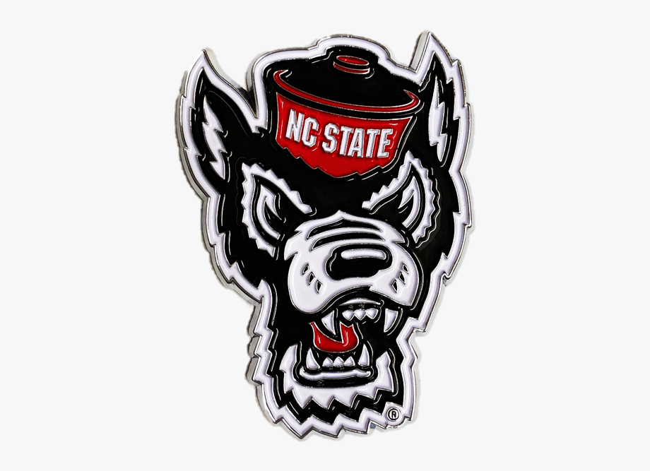 Nc State Png.