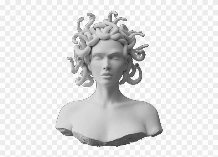 Medusa Myth, Medusa Gorgon, Medusa Snake, Medusa Drawing.