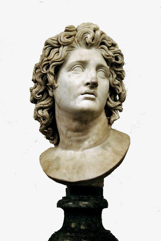 Statue Of David, Product Kind, David, He #110729.