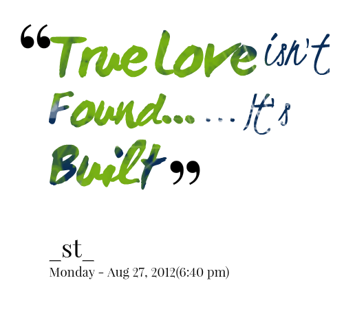 Love Status Png Vector, Clipart, PSD.