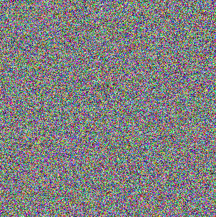 Png Steganography (102+ images in Collection) Page 2.