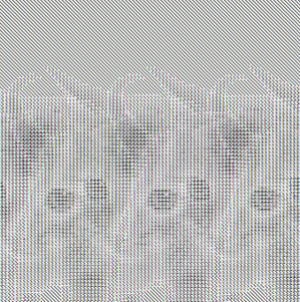 Steganography, only jpg as input works, when using png the.