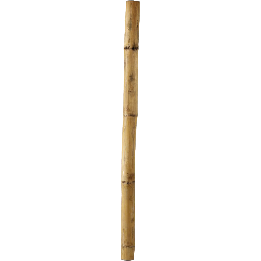 Download Bamboo Stick PNG Pic.