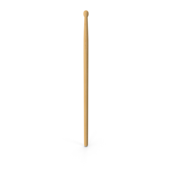 Drum Stick PNG Images & PSDs for Download.