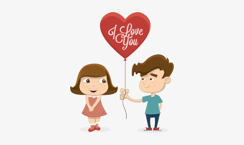 Cool Love Stickers For Imessanger Messages Sticker.