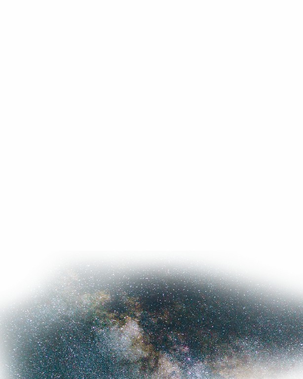 Moon Galaxy Background & Png stock free download for picsart.