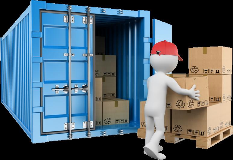 Storage Png & Free Storage.png Transparent Images #10457.