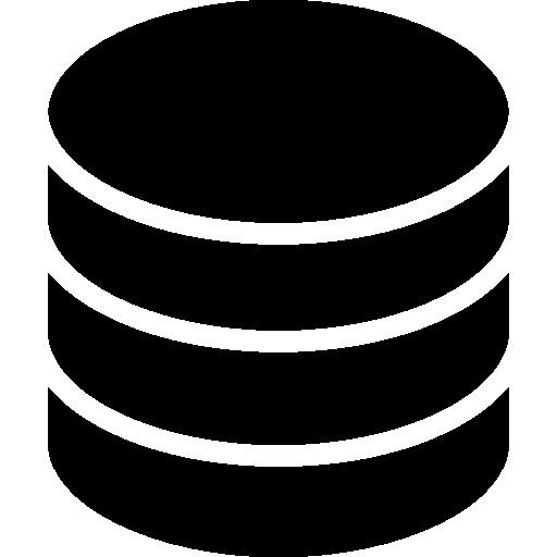 Storage Png 3 » PNG Image #167056.