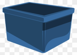 Free PNG Storage Box Clip Art Download.