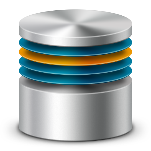 Storage Png (98+ images in Collection) Page 3.