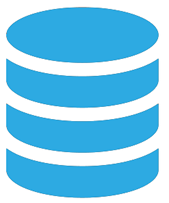 Storage Png (87+ Images In Collection) P #167067.