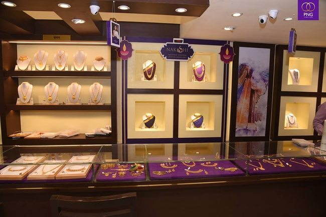 PNG Jewellers expands presence in Pune, to add 20 stores in.