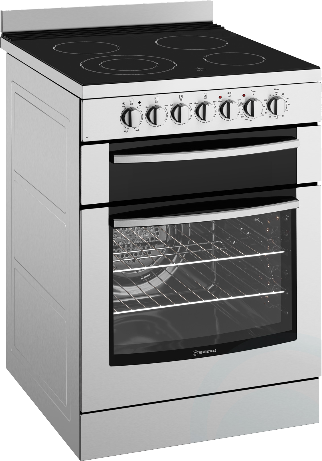 Stove PNG images, electric stove PNG.