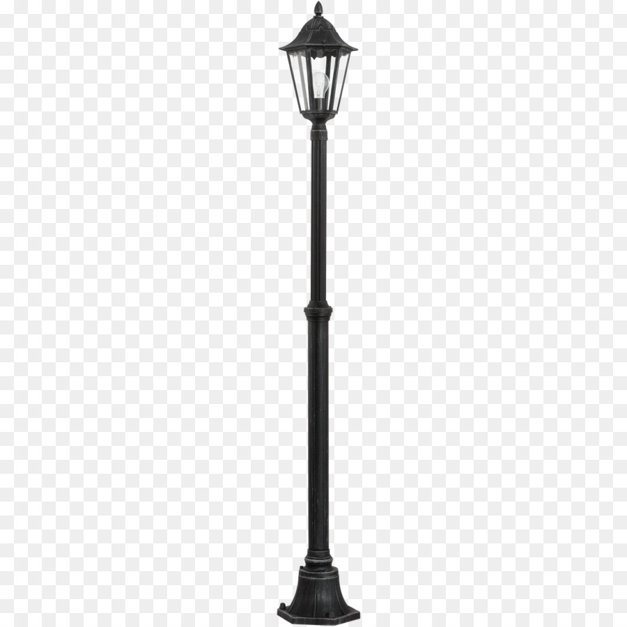 Street Light Lighting Light Fixture Lamp #36697.