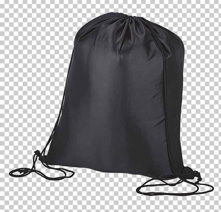 String Bag Drawstring Clothing Pocket PNG, Clipart.