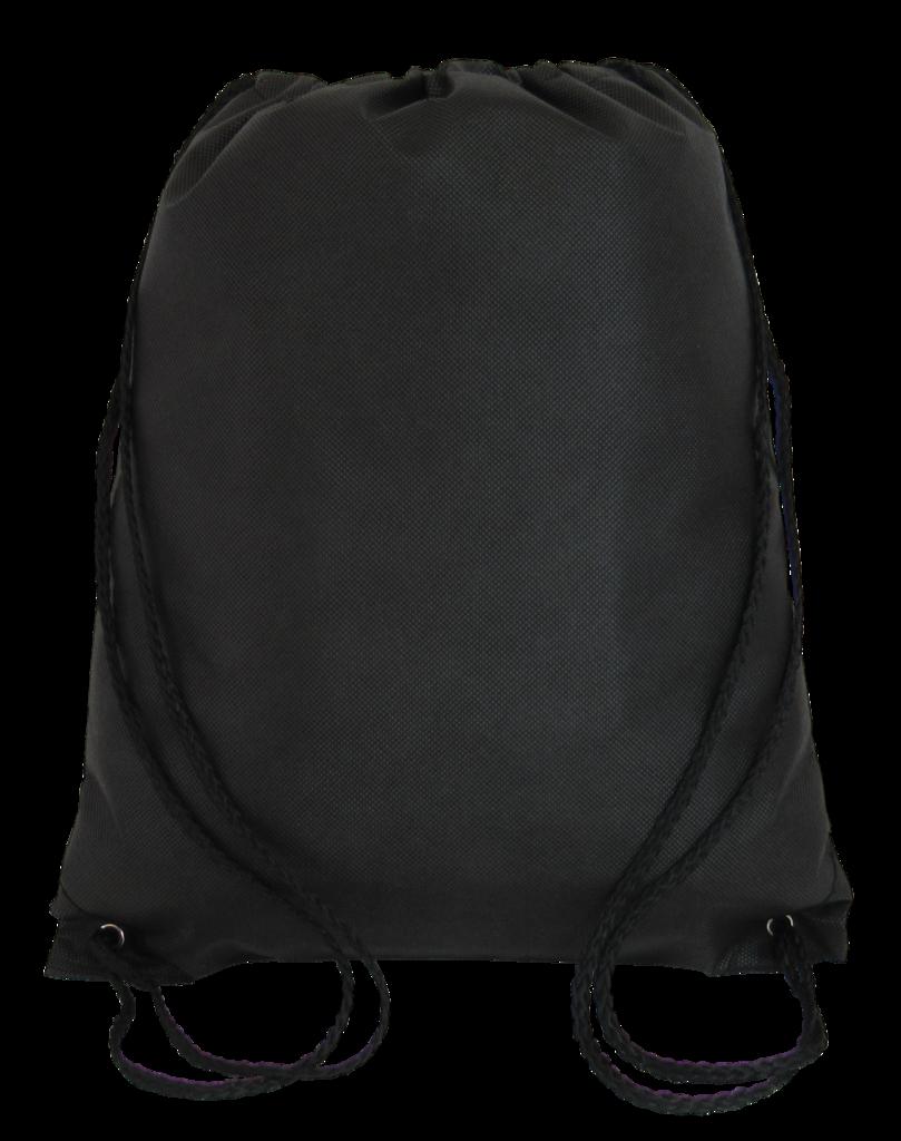 Budget Drawstring Bag Small Size / Junior Cinch Packs.